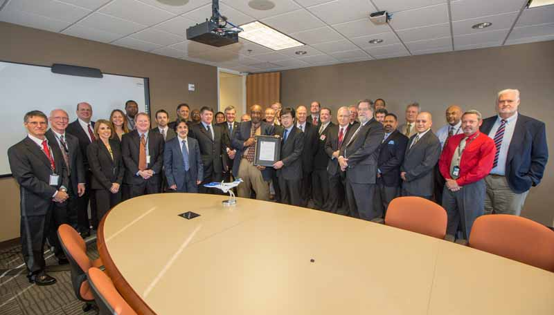 get-the-type-certification-from-hondajet-us-federal-aviation-administration20151210-1
