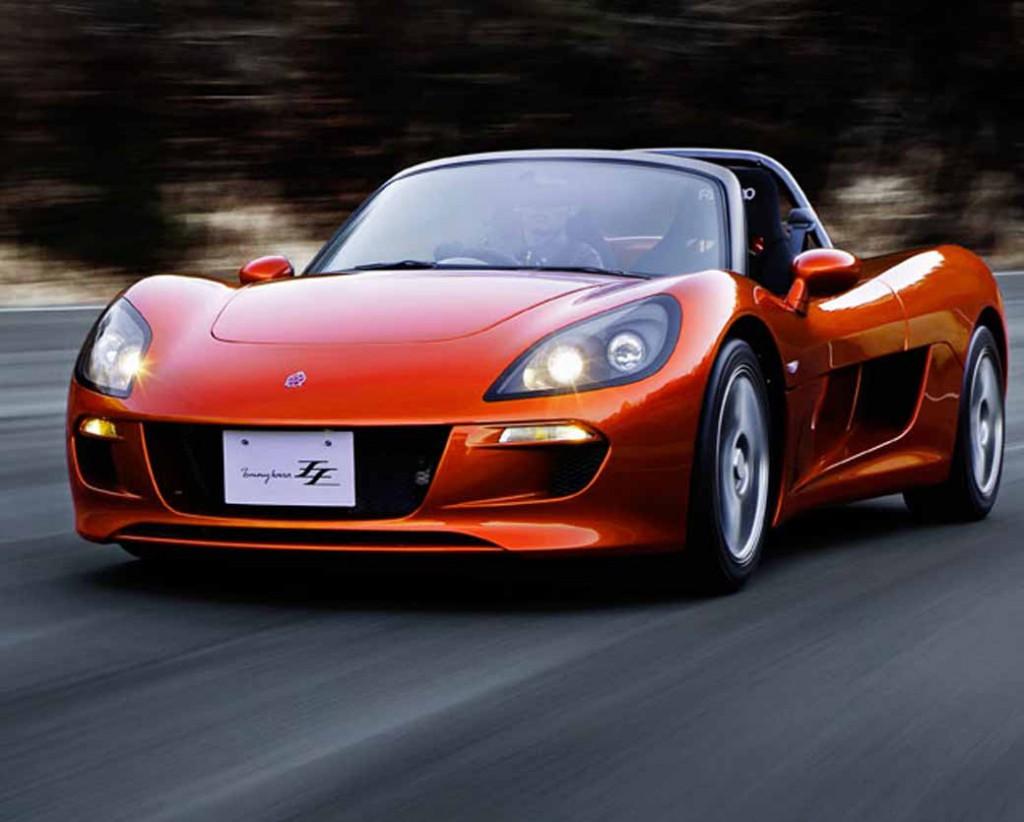 glm-business-alliance-aimed-to-strengthen-sales-of-ev-sports-car-tommykaira-zz20151220-1