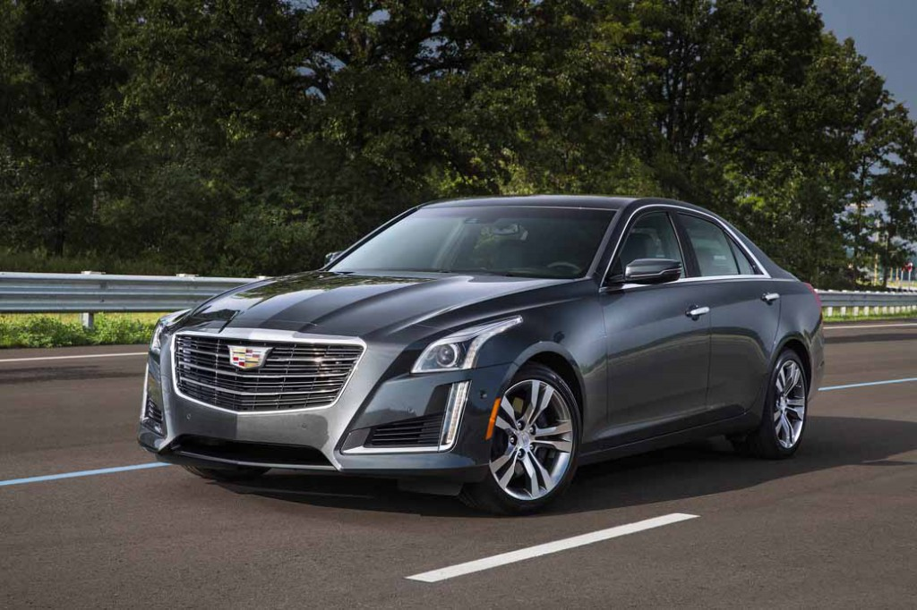 gm-japan-cadillac-cts-announced-the-apple-carplay-standard-model-equipped-with20151216-1