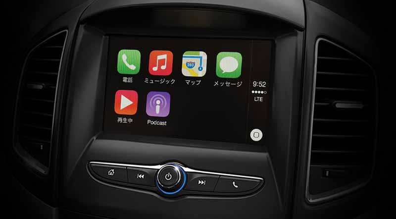gm-japon-y-viene-de-serie-con-apple-carplay-a-chevrolet-captiva20151224-1