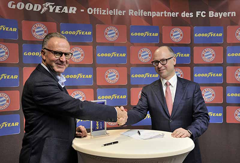 goodyear-concluded-bundesliga-bayern-munich-and-platinum-partner-agreement20151207-1