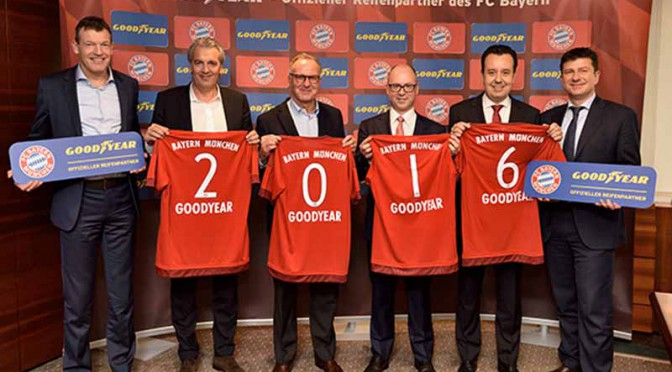 goodyear-concluded-bundesliga-bayern-munich-and-platinum-partner-agreement20151207-2