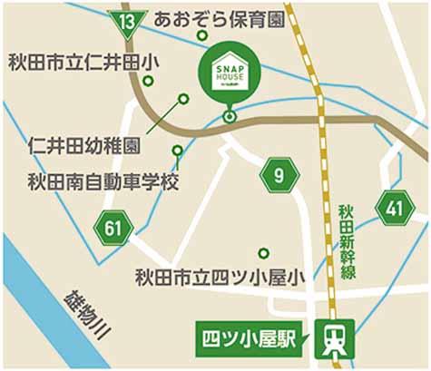 gulliver-snap-house-morioka-west-bypass-stores-and-minikuru-no-4-open-morioka-shop20151231-4