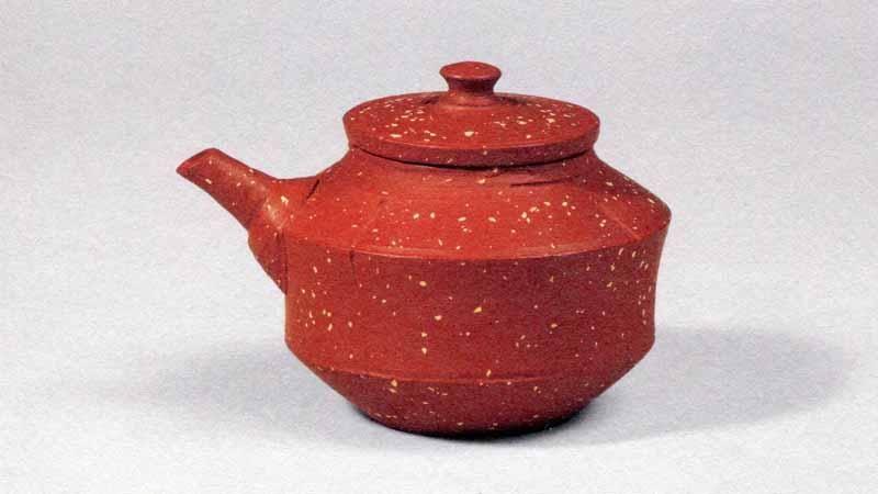 held-idemitsu-kosan-innovation-and-music-in-museum-by-idemitsu-tradition20151212-1
