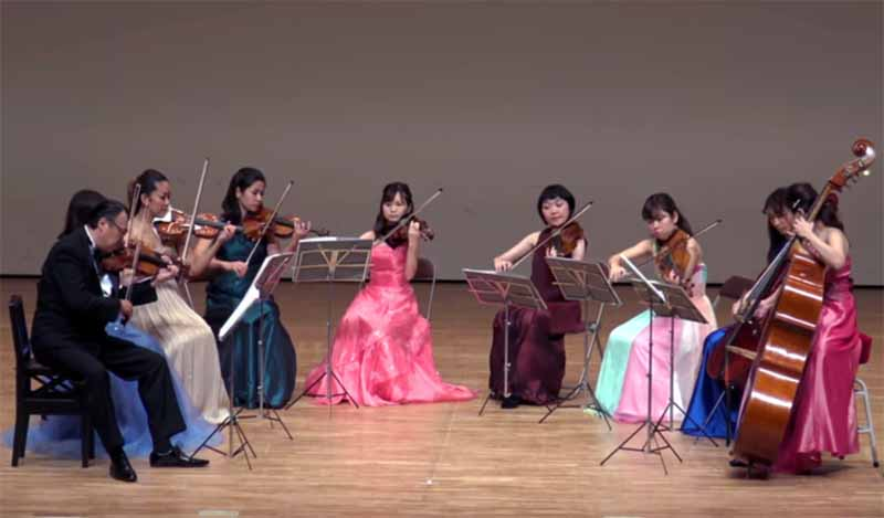 held-idemitsu-kosan-innovation-and-music-in-museum-by-idemitsu-tradition20151212-3