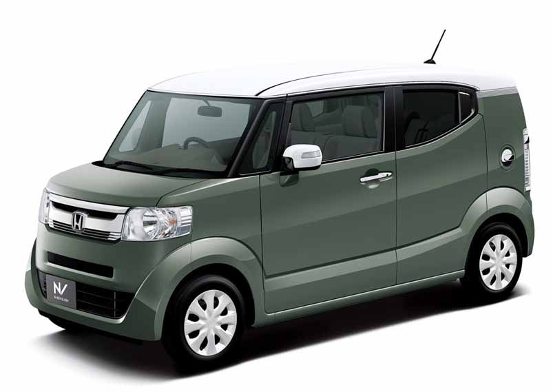 honda-n-box-slash-add-to-release-the-equipment-improved-and-new-colors20151211-2