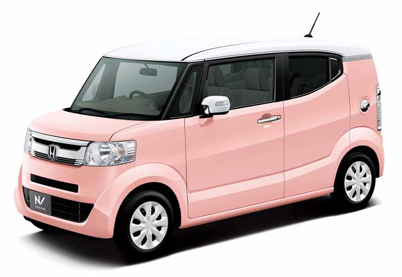 honda-n-box-slash-add-to-release-the-equipment-improved-and-new-colors20151211-7
