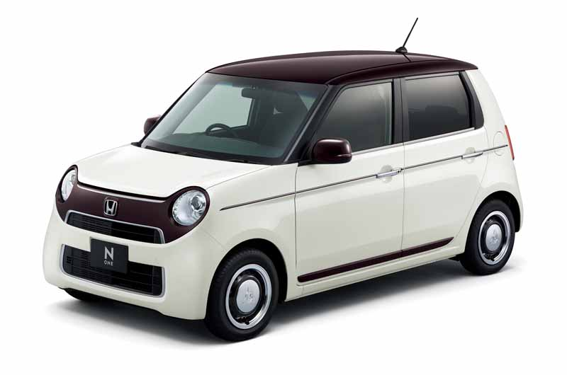 honda-n-one-enuwan-to-set-released-a-new-type-and-special-specification-car20151217-1