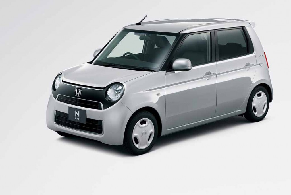 honda-n-one-enuwan-to-set-released-a-new-type-and-special-specification-car20151217-4