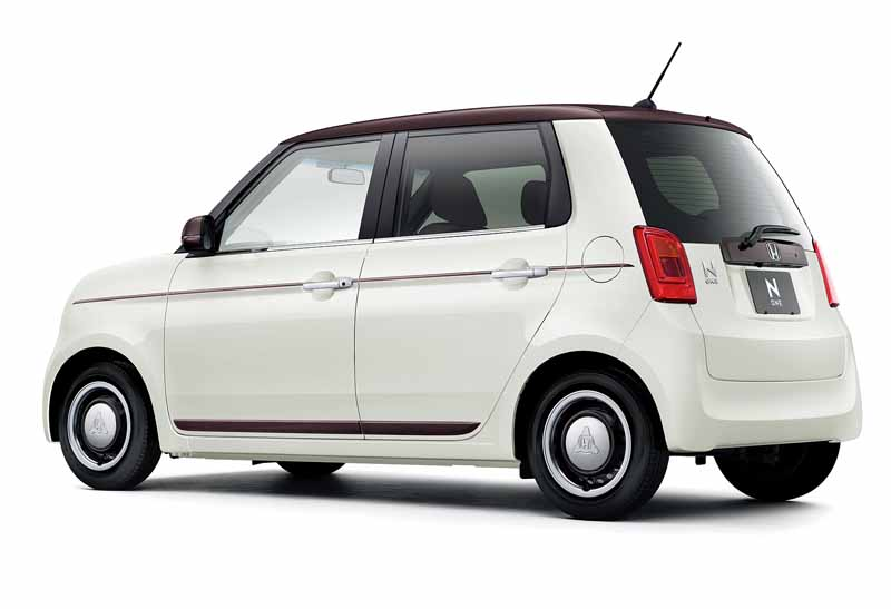 honda-n-one-enuwan-to-set-released-a-new-type-and-special-specification-car20151217-5