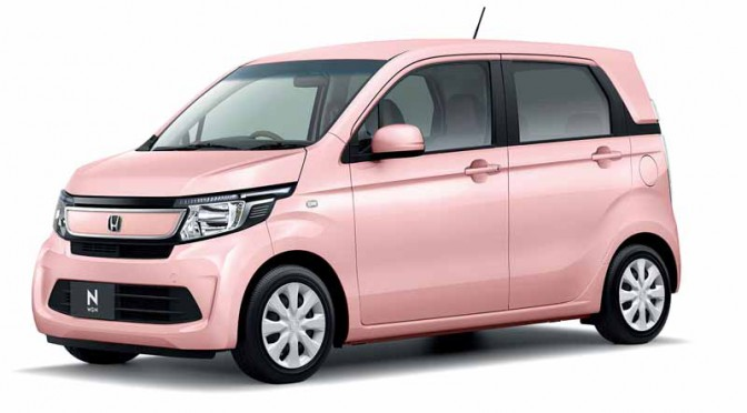 honda-set-the-special-specification-car-with-enhanced-comfort-in-uv-protection-to-the-n-wgn20151204-1