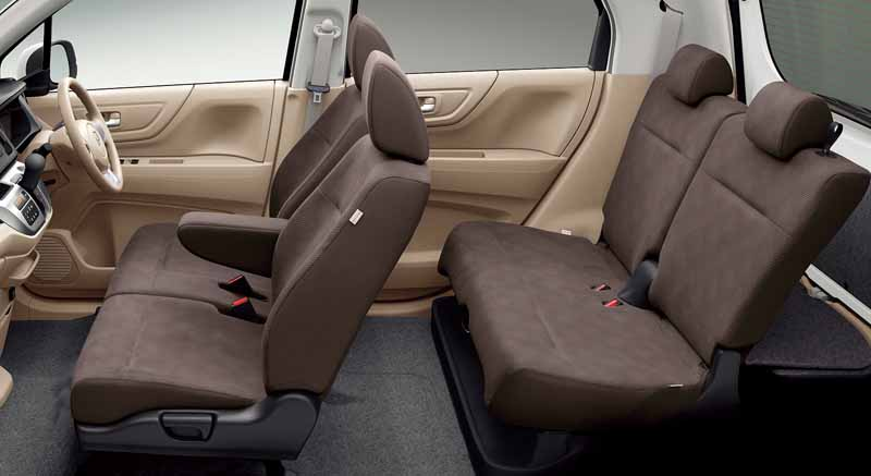 honda-set-the-special-specification-car-with-enhanced-comfort-in-uv-protection-to-the-n-wgn20151204-3