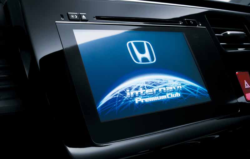 honda-special-edition-models-to-step-wagon-spada-spada-cool-spirit20151217-3