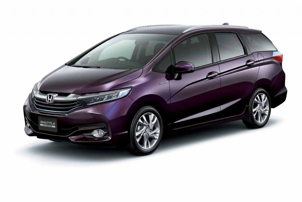 honda-special-specification-car-to-shuttle-style-edition-style-edition-setting20151217-10