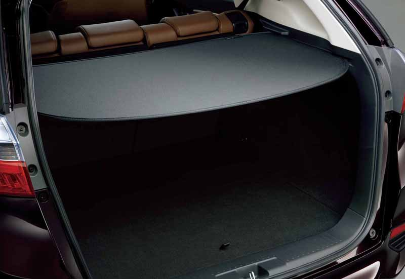 honda-special-specification-car-to-shuttle-style-edition-style-edition-setting20151217-7