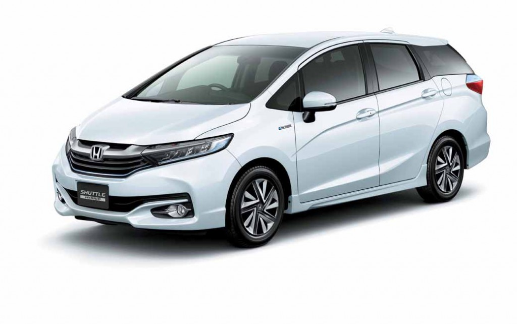 honda-special-specification-car-to-shuttle-style-edition-style-edition-setting20151217-9