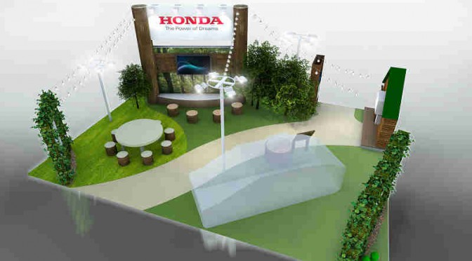 honda-the-17th-eco-products-2015-exhibition-overview20151208-1