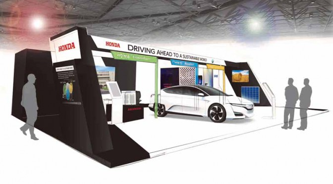 honda-the-booth-on-the-relevant-events-la-galerie-by-we-cop2120151201-1