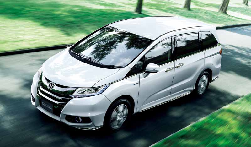 honda-the-preceding-publish-the-odyssey-hybrid-homepage20151225-2