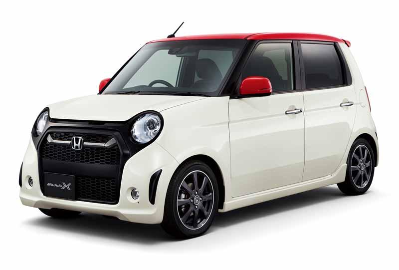 honda-tokyo-auto-salon-2016-exhibition-overview20161218-3