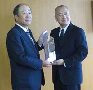 idemitsu-kosan-and-elected-to-the-top100-global-innovators-2015-of-thomson-reuters20151222-1