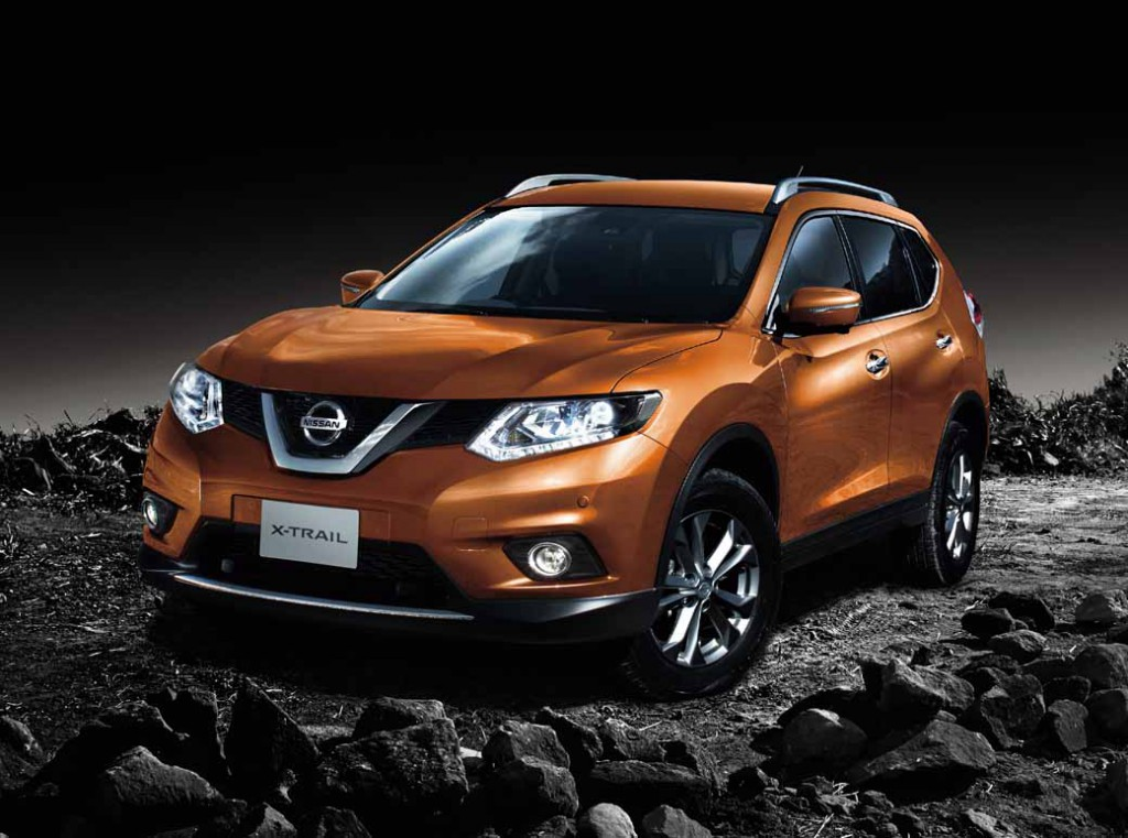 improved-nissan-x-trail-the-automatic-brake-is-equipped-with-all-grade-standard20151216-11
