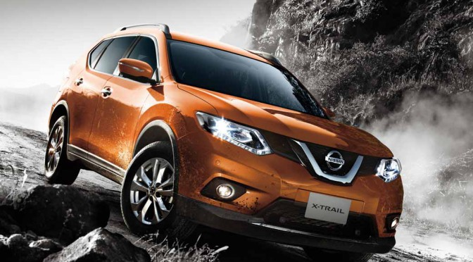improved-nissan-x-trail-the-automatic-brake-is-equipped-with-all-grade-standard20151216-12