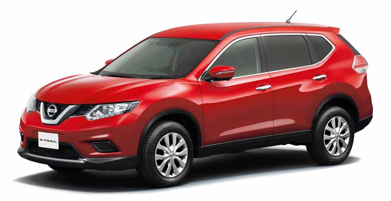 improved-nissan-x-trail-the-automatic-brake-is-equipped-with-all-grade-standard20151216-2