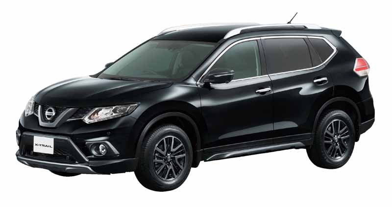 improved-nissan-x-trail-the-automatic-brake-is-equipped-with-all-grade-standard20151216-3