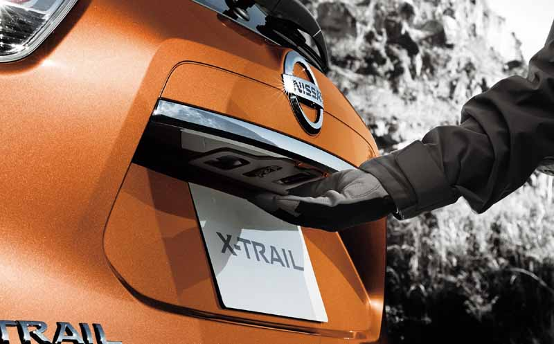 improved-nissan-x-trail-the-automatic-brake-is-equipped-with-all-grade-standard20151216-4