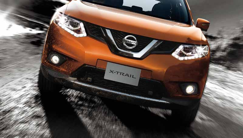 improved-nissan-x-trail-the-automatic-brake-is-equipped-with-all-grade-standard20151216-7