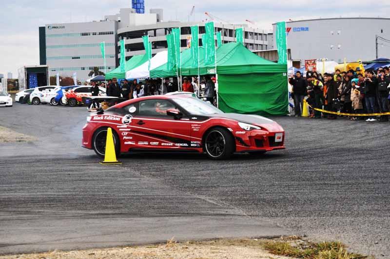 jaf-kansai-held-a-motor-festival-in-maishima-201520151202-3