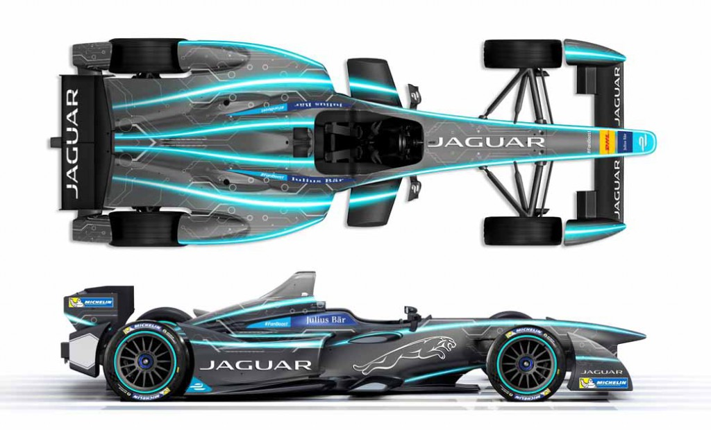 jaguar-and-return-to-motorsport-in-the-third-season-of-formula-e-championship20151216-2