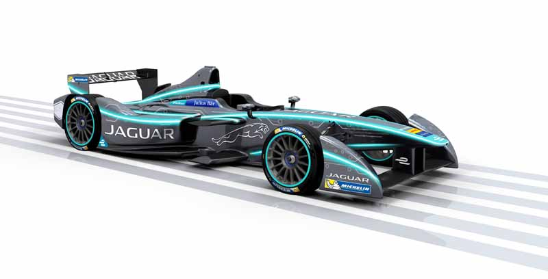 jaguar-and-return-to-motorsport-in-the-third-season-of-formula-e-championship20151216-3