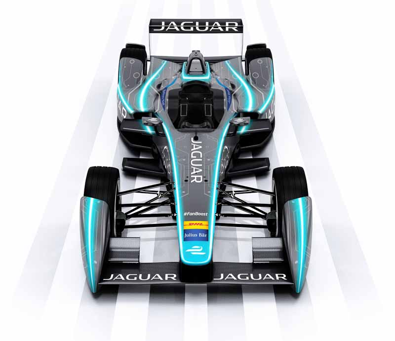 jaguar-and-return-to-motorsport-in-the-third-season-of-formula-e-championship20151216-4