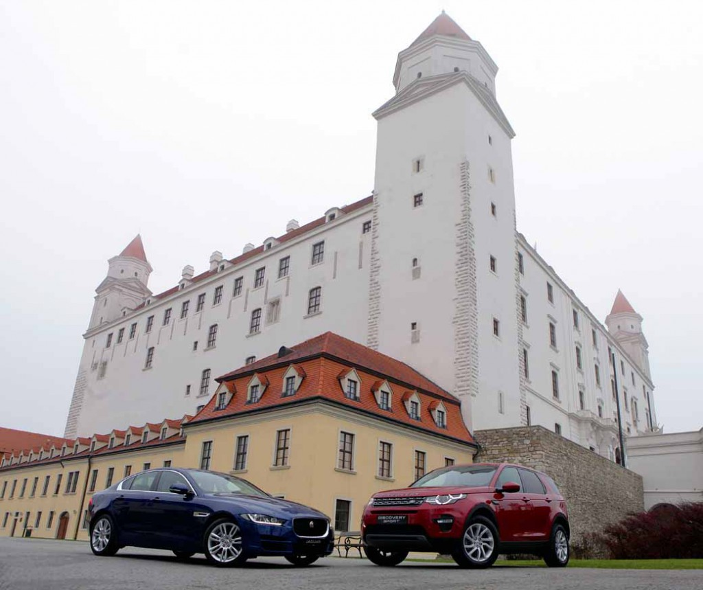 jaguar-land-rover-a-formal-decision-of-the-new-slovak-government-of-the-republic-of-the-manufacturing-plant20151222-1