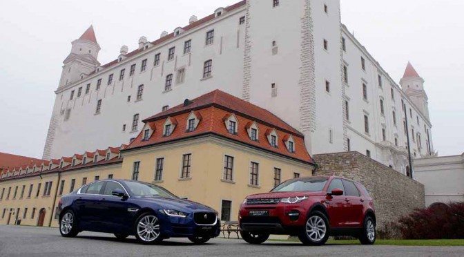jaguar-land-rover-a-formal-decision-of-the-new-slovak-government-of-the-republic-of-the-manufacturing-plant20151222-2