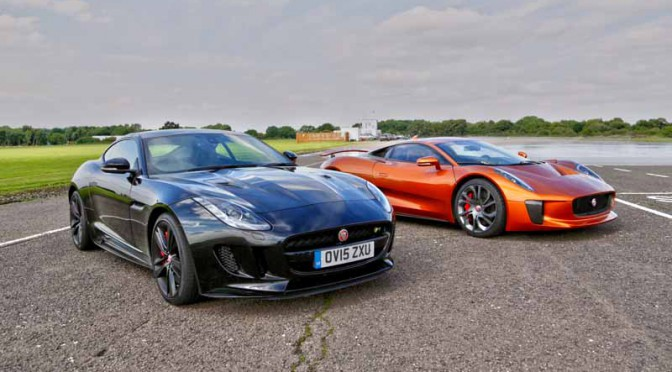 jaguar-land-rover-japan-the-car-chase-experience-additional-movie-007-spector-in-virtual-test-drive-experience20151211-3
