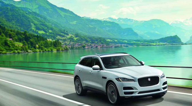 jaguar-land-rover-the-9th-osaka-motor-show-exhibition-overview20151202-1