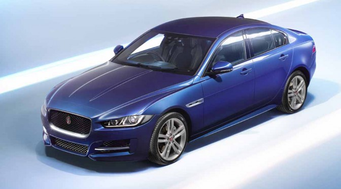 jaguar-xe-won-two-awards-in-the-uk-area20151215-1