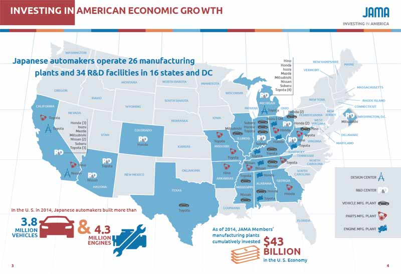 japan-automobile-manufacturers-association-investing-in-america-issue20151226-3