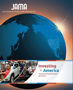 japan-automobile-manufacturers-association-investing-in-america-issue20151226-4