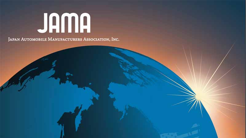 japan-automobile-manufacturers-association-investing-in-america-issue20151226-6