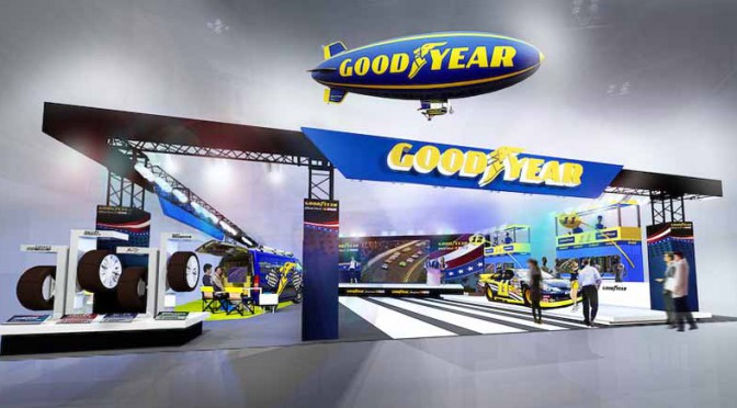 japan-goodyear-is-exhibited-at-the-tokyo-auto-salon-201620151228-1