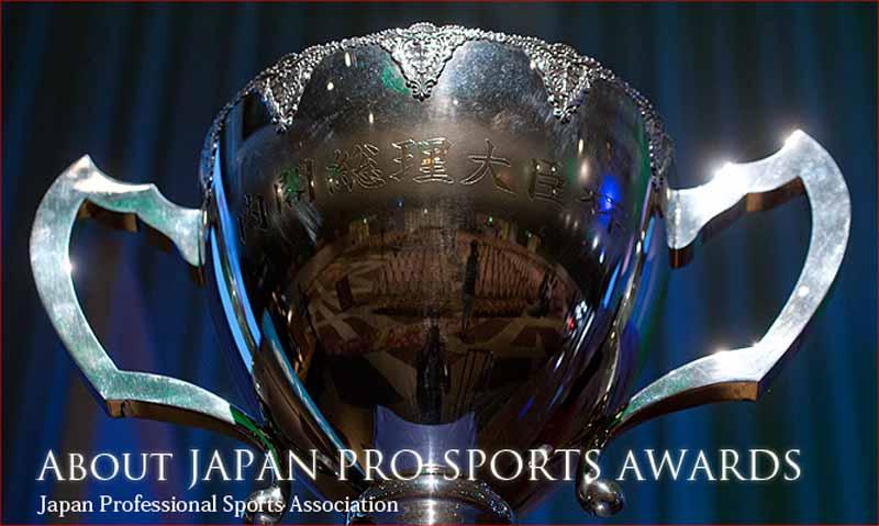japan-professional-sports-grand-prize-hiroaki-ishiura-the-lifetime-achievement-award-of-the-super-formula-kamui-kobayashi-is-rookie-award20151226-2