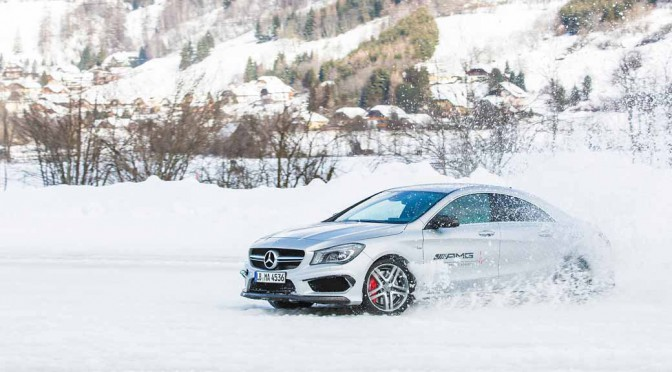 jtbxmbj-amg-driving-academy-in-aurora-appreciation-eight-days-to-go-in-the-business-class-20151212-1