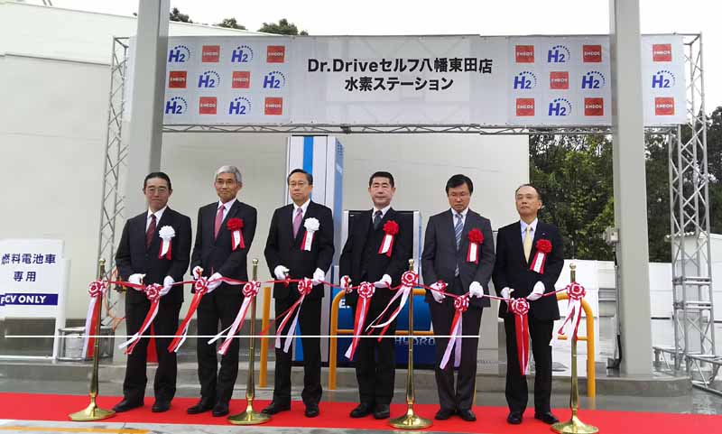 jx-energy-dr-the-hydrogen-station-opened-in-drive-self-yahatahigashi-field-shop20151210-2