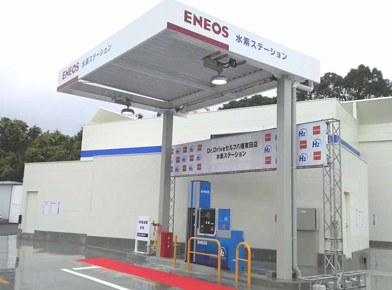 jx-energy-dr-the-hydrogen-station-opened-in-drive-self-yahatahigashi-field-shop20151210-3