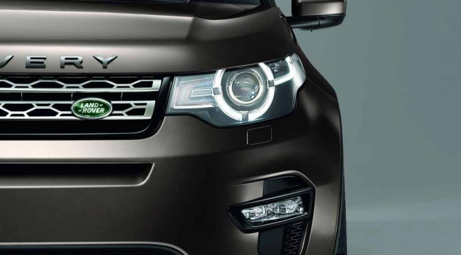 land-rover-orders-the-start-of-the-discovery-sports-2016-model20141218-1