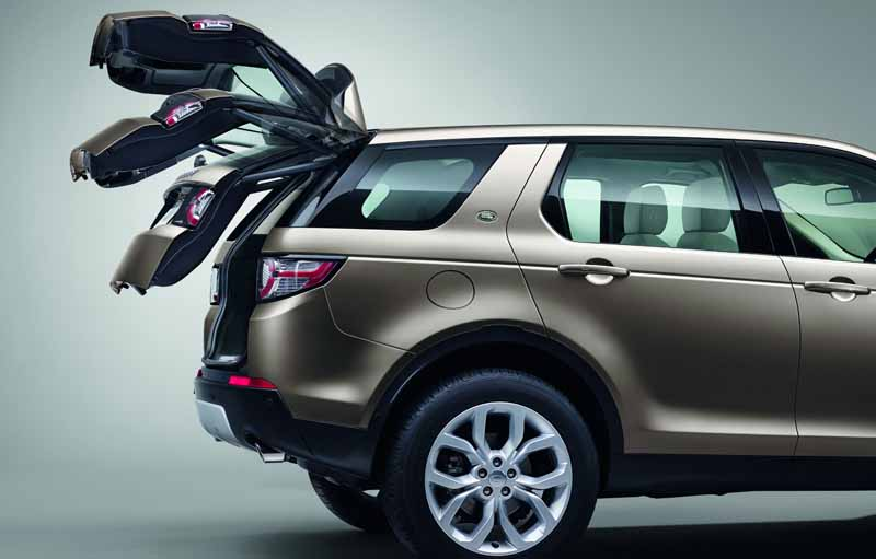 land-rover-orders-the-start-of-the-discovery-sports-2016-model20141218-10